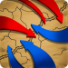 Medieval Wars Free: Strategy & Tactics 1.0.23