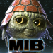 Men in Black AR: Best MIB RPG – Alien Battle PVP 1.30.2