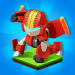 Merge Robots – Click & Idle Tycoon Games 1.4.0