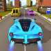Mini Car Race Legends – 3d Racing Car Games 2020  4.1 for Android
