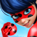 Miraculous Ladybug & Cat Noir  4.9.60 for Android
