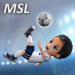Mobile Soccer League 1.0.26