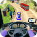 Modern Bus Simulator New Parking Games – Bus Games  2.67