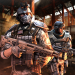 Modern Combat 5 eSports FPS  5.8.1c for Android