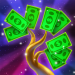 Money Tree – Grow Your Own Cash Tree for Free! 1.7