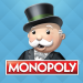 Monopoly – Board game classic about real-estate!  1.4.9