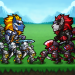 Monster Defense King  1.2.6 for Android