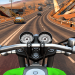 Moto Rider GO Highway Traffic  1.30.2