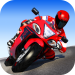Motorbike Games 2020 – New Bike Racing Game 6.2