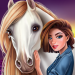 My Horse Stories  1.3.6 for Android