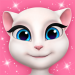My Talking Angela 4.8.3.841