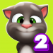 My Talking Tom 2 2.1.1.1011