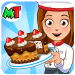 My Town : Bakery & Cooking Kids Game 1.0.25