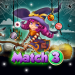 Mystery Mansion: Match 3 Quest 1.0.30