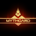 Mythgard CCG  Mythgard CCG   for Android