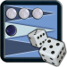 Narde – Backgammon 14.18.0