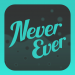 Never Have I Ever – Drinking game 18+ 2.1.5
