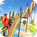 New Bike Racing Stunt 3D : Top Motorcycle Games 0.1