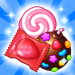 New Sweet Candy Pop: Puzzle World 1.3.23