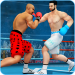 Ninja Punch Boxing Warrior: Kung Fu Karate Fighter 3.1.2