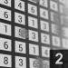 Numbers Game – Numberama 2 | The Number Puzzle  1.25.3
