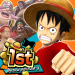 ONE PIECE Bounty Rush  40300 for Android
