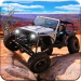 Offroad Xtreme 4X4 Rally Racing Driver 1.2.1