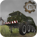 Offroad online (Reduced Transmission HD 2020 RTHD) 8.0