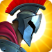 Olympus Rising Tower Defense and Greek Gods  6.1.8 for Android