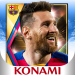 PES CARD COLLECTION  PES CARD COLLECTION   for Android
