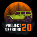 [PROJECT:OFFROAD][20] 72