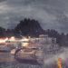 Panzer War  2021.3.26.1 for Android
