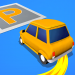 Park Master  2.5.9 for Android