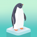 Penguin Isle  1.31.1 for Android