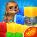 Pet Rescue Saga  1.276.21 for Android