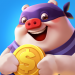 Piggy GO Clash of Coin  3.7.0