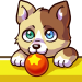 Pixel Petz  0.3.19 for Android