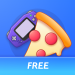 Pizza Boy GBA Free 0.9.2