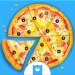 Pizza Maker – Cooking Game 1.42