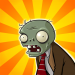 Plants vs. Zombies FREE 2.9.07