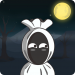 Pocong Hunter 2 1.4.2