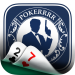 Pokerrrr 2 Poker with Buddies  4.8.1 for Android