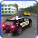 Police Car Chase : Hot Pursuit 2.5