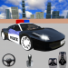 Police Extreme Car Hard Parking:New Car Game 2020 1.0.0