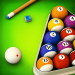 Pool Clash: 8 Ball Billiards & Top Sports Games 1.04.2