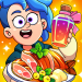 Potion Punch 2: Fantasy Cooking Adventures 1.5.1