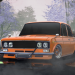 Project Drag Racing 1.2.5