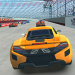 REAL Fast Car Racing: Race Cars in Street Traffic  1.5 for Android