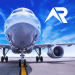 Airline Commander A real flight experience  1.3.9 for Android