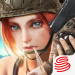 RULES OF SURVIVAL 1.610178.476405 · NetEase Games